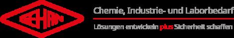 Gehan - Chemie, Industrie- und Laborbedarf